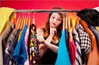 Diesel, Louis Vuitton und Jack Wolfskin meistgesucht im Bereich Mode