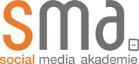 Social Media Akademie geht auf die Suche