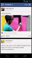 Neue App SO.HO bringt Facebook, Instagram und Twitter auf Android-Homescreens