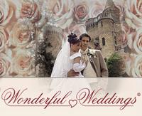 Ohne Stress und Hektik in die Hochzeitssaison 2014 starten