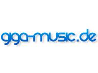 Besiegelt: Giga-Music ist Förderer der Leipziger Kulturpaten.