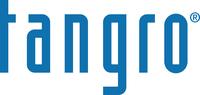 tangro-Kundentag am 14. November 2013:
