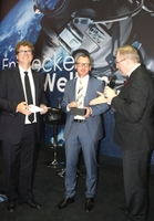 Kern-Haus AG erhält Flow Fact Award 2013