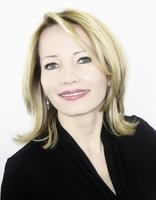 Interview Diätfrei Abnehmen Martina Leukert und Ihren Erfahrungen