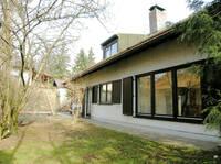 München Johanneskirchen - aktueller Immobilienbericht