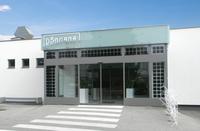 RINGANA: Das erste Frischekosmetikwerk der Welt hat eröffnet!