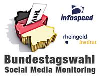 Marktforschung zur Bundestagswahl 2013