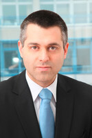 Bearbeitungsgebühren: Santander Consumer Bank AG erkennt Anspruch zum Teil an