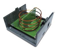 Hirschmann Solutions: Cleveres Funksystem für Smart Metering