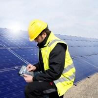 Nachhaltiges Mobile Computing - Panasonic unterstreicht Bemühungen für langlebige Produkte und mehr Umweltschutz