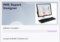 Ressourcenplanung PlanningPME nun auch mit Report Designer!