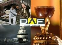 Die DAF-Highlights vom 2. bis 8. Dezember 2013