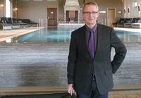 Lindner Spa & Golf Hotel Weimarer Land mit neuem Direktor
