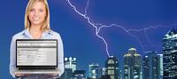 Die STP Sachverständigen GmbH automatisiert die Auftrags-bearbeitung mit der SoftProject Lösung X4 AMS