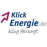 showimage Online-Strom- und Gasanbieter KlickEnergie.de erweitert seine Versorgungsgebiete