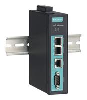 Fieldbus goes Ethernet: Optimierte SPS-Netzwerke auf der SPS/IPC/Drives 2013