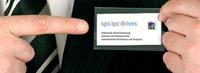 Pilz auf der SPS IPC Drives 2013