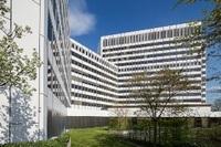 Sirius Facilities GmbH vermietet 650 m² in Essen