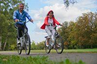 In Bad Mergentheim: Genuss-Sommer mit Gesundheits-Plus