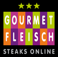 High Food bringt Gourmetfleisch ins Gespräch