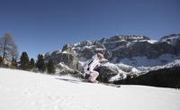 Skiurlaub in Südtirol - ein besonderes Erlebnis!
