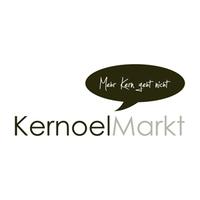 KernoelMarkt.at - Neue Kürbiskernöle und Kürbisknabberkerne im Sortiment