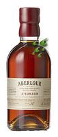 Aberlour a´Bunadh Vatted Single Malt Whisky aus der Zeitkapsel