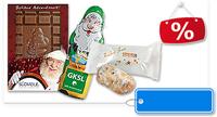 Werbeartikelpreisdeal.de - Werbe Adventskalender