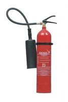 Brandschutz Shop Feuerking - Feuerlöscher kaufen sicher online