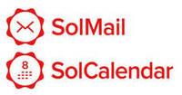 SolMail, der E-Mail-Client für mehrere Accounts, wird in Deutschland präsentiert