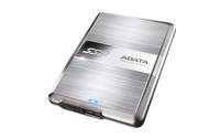 ADATA bringt ultradünne portable SSD mit USB 3.0 auf den Markt