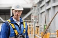TÜV Rheinland: Sicherheit am Arbeitsplatz ist Chefsache