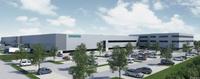 Verdion entwickelt Produktions- und Logistikprojekt für Siemens im Wert von EUR 30 Mio.