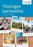 Thüringen barrierefrei erleben