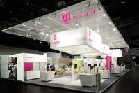 Expotechnik gewinnt beim German Design Award 2014