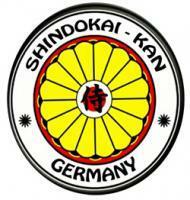 Kampfsport, Selbstverteidigung und Karate 3mal in Hamburg mit Cobra Fighting