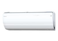 Neue Luft-Luft-Wärmepumpe Ururu Sarara von Daikin für höchste Energieeffizienz