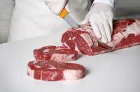 Gourmetfleisch: Einfach vom Besten - und überall zu haben