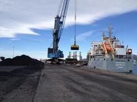 Solid Resources tritt in Kooperationsabkommen mit Glencore ein