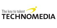 Drei weitere Jahrzehnte HR-Erfahrung ab sofort im Dienst von Technomedia