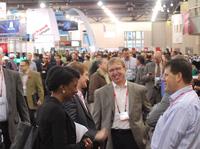 Rockwell Automation lädt dieses Jahr zur Automation Fair nach Houston