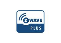 Sigma Designs und Z-Wave Alliance stellen neues Z-Wave Plus™-Zertifizierungsprogramm vor