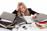 Regulatpro bei Ermüdung, Erschöpfung und Burnout