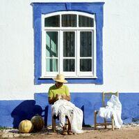 Neue ALEGRO-Reisen nach Spanien oder Portugal und Luxuszugreisen weltweit