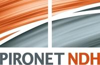 Pironet NDH und ASG werden Technologiepartner