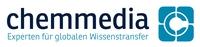 eLearning-Award 2014 in der Kategorie LCMS geht an FRESSNAPF und Chemmedia