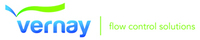 Vernay + Quantex = Innovation in der Praxis