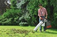 AL-KO GERÄTE GMBH gibt Tipps für die Gartenarbeit im Herbst