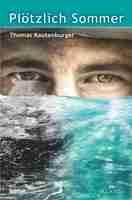 Buchneuerscheinung: Film-Bösewicht veröffentlicht atemberaubenden Krimi
