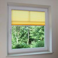 Gardinen - das Highlight für jedes Fenster